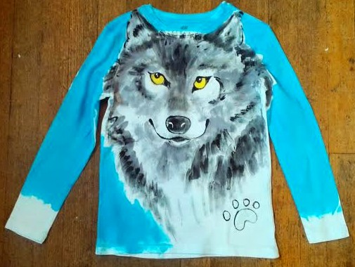 Angel.Wolf.shirt.May2015