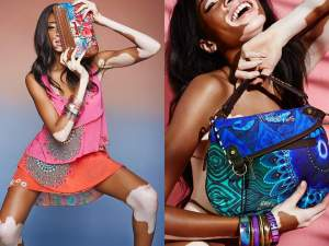 Desigual.bags.SS2015