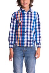Desigual.boys.INICIAL.shirt.$69.SS2015