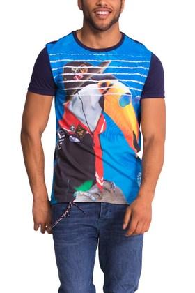 Desigual.EDUARDO.tshirt.$84.SS2015