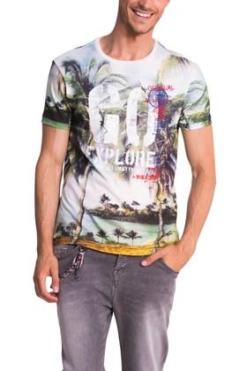 Desigual.GO.EXPLORE.tshirt.$84.SS2015