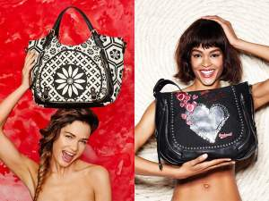 Desigual.Heart.Punk.bag.$119.right.SS2015