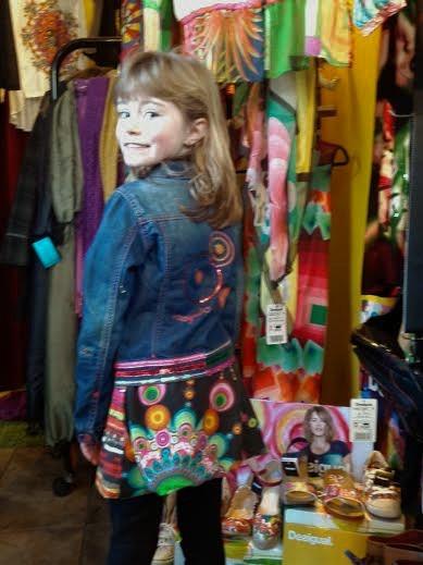Desigual.kids.2.jean.jacket.SS2015