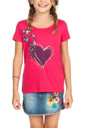 Desigual.kids.Almaden.heart.tshirt.$48.SS2015