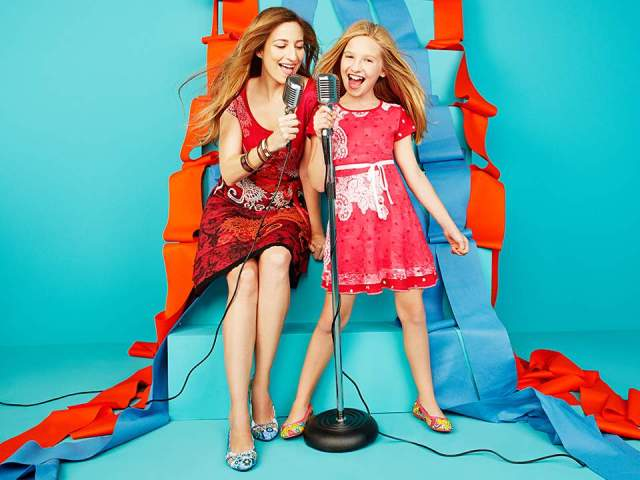 Desigual.kids.dress.SS2015