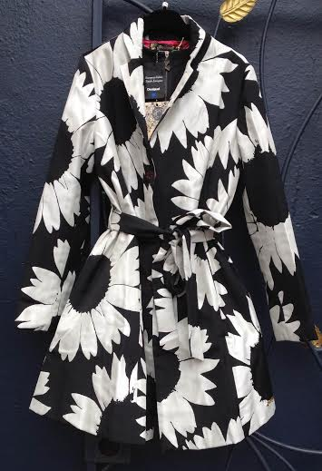 Desigual.MADE.OF.LOVE.coat.$264.SS2015