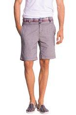 Desigual.man.Bermuda Pato De Gallo.shorts.$104.SS2015