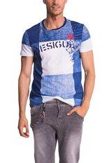 Desigual.man.FRAN.tshirt.$74.SS2015.