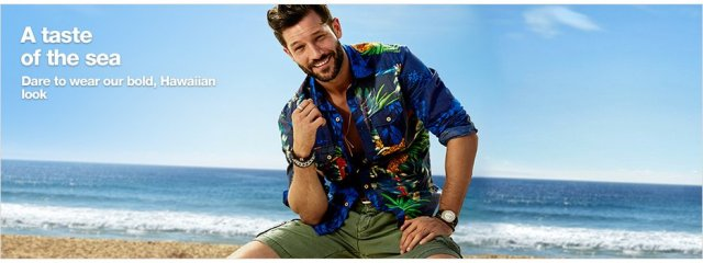 Desigual.man.tropical.shirt.SS2015