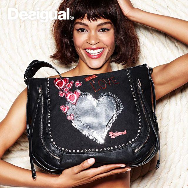 Desigual.MARTETA.HEART.bag.$119.SS2015