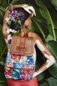 Desigual.Osford.Yamileth.backpack.$105