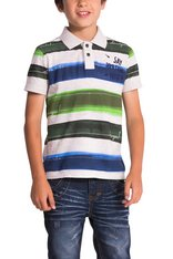Desigual.RUNI.boys.polo.shirt.$54.SS2015