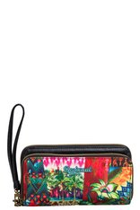 Desigual.TWO.LEVELS.AMAZONAS.$84.SS2015