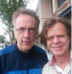 William.Macy.and.Peter,Kennedy
