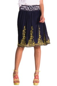 Desigual.AMY.skirt.by.Lacroix.SS2015