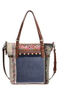 Desigual-ARGENTINA SILVANA-bag-other-side.$139.95.SS2016.61X52A4_3004