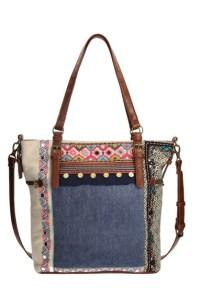 Desigual-ARGENTINA SILVANA-bag-other-side.$139.95.SS2016.61X52A4_3004