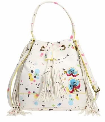 Desigual-AROSA SPLATTER-bag.$109.95.SS2016.61X51H4_1000