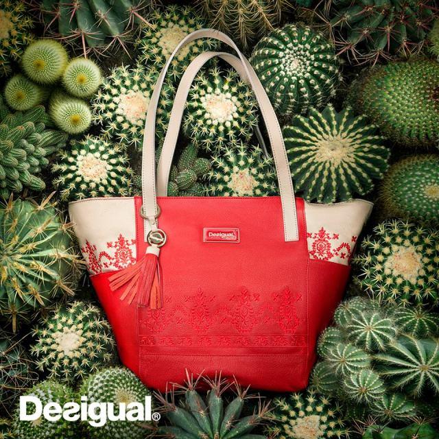 Desigual.bag.cacti.SS2015
