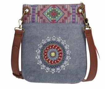 Desigual-BANDOLERA-AFRICAN-ART-bag-reverse.$85.95.SS2016.61X51M6_5006
