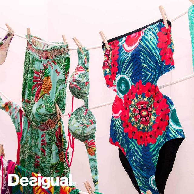 Desigual.bathing.suits.Summer2015