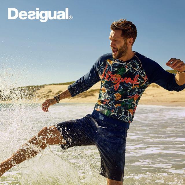 Desigual.beach.wear.3.2015