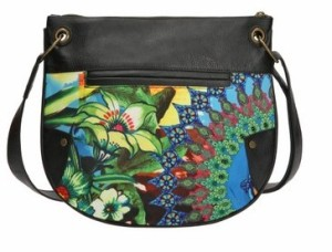Desigual-BROOKLYN-AMAZONAS-bag.$79.95.SS2016.61X51R6_4098