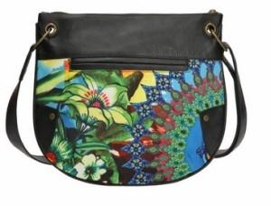 Desigual-BROOKLYN-AMAZONAS-bag.$79.95.SS2016.61X51R6_4098