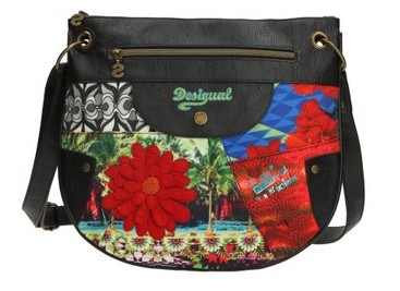 Desigual-BROOKLYN-AMAZONAS-bag.$85.95.SS2016.61X51R6_4098