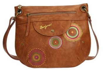 Desigual-BROOKLYN AUDREY-bag.$85.95.SS2016.61X52C3_6016