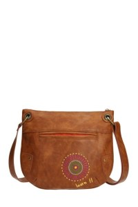 Desigual-BROOKLYN AUDREY-bag-other-side.$85.95.SS2016.61X52C3_6016