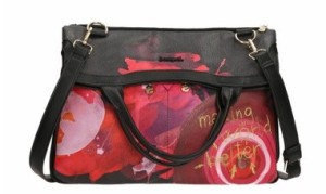 Desigual-CORDOBA-STROKER-bag.$115.95.SS2016.61X50B4_2000