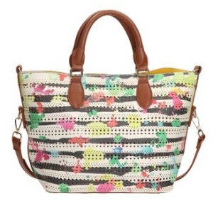 Desigual-FLORIDA-MARINE-bag.$115.95.SS2016.61X50Y8_1006