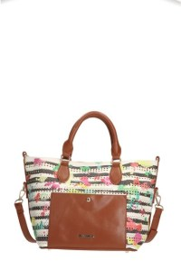 Desigual-FLORIDA-MARINE-bag-other-side.$115.95.SS2016.61X50Y8_1006