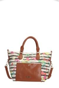 Desigual-FLORIDA-MARINE-bag-other-side.$115.95.SS2016.61X50Y8_1006