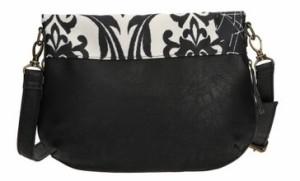 Desigual-FOLDED TANIKA-bag-reverse.$85.95.SS2016.61X51D5_2000