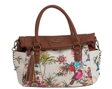 Desigual-LIBERTY-NEW-TROPIC-bag.$105.95.SS2016.61X52B0_1010