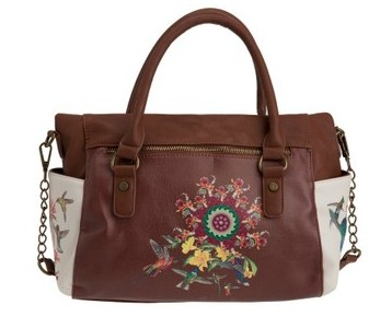 Desigual-LIBERTY-NEW-TROPIC-bag-reverse.$105.95.SS2016.61X52B0_1010