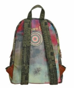 Desigual-LIMA WOODSTOCK-bag-straps.$105.95.SS2016.61X50D9_4003