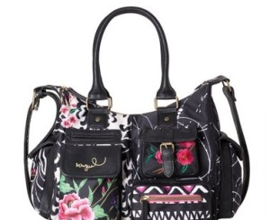 Desigual-LONDON-MED-TANIKA-bag.$105.95.SS2016.61X50Y2_2000