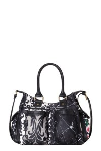 Desigual-LONDON-MED-TANIKA-bag-other-side.$105.95.SS2016.61X50Y2_2000