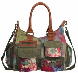 Desigual-London-Med-Woodstock-bag.$109.95.61X50E1_4003