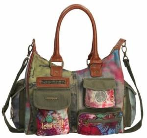 Desigual-London-Med-Woodstock-bag.$109.95.61X50E1_4003