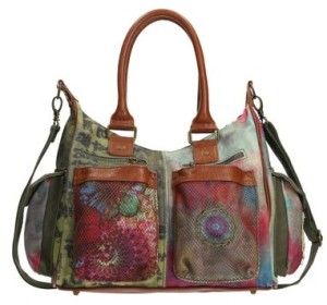 Desigual-London-Med-Woodstock-bag-other-side.$109.95.61X50E1_4003