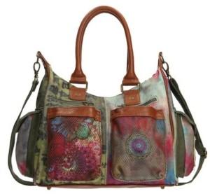 Desigual-London-Med-Woodstock-bag-other-side.$109.95.61X50E1_4003