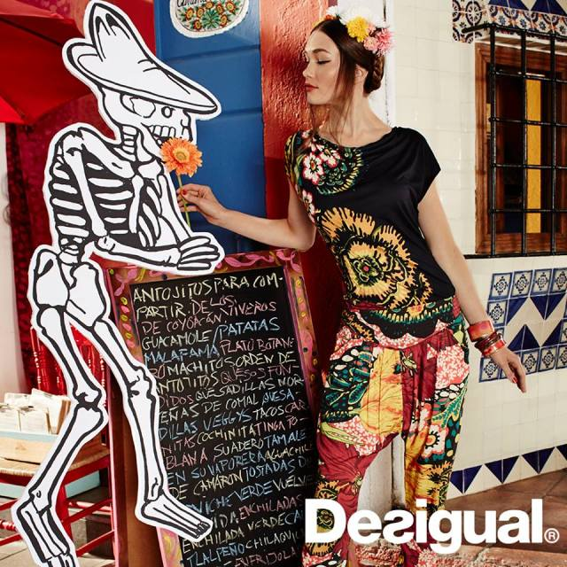Desigual.Mexican.style.top.SS2015