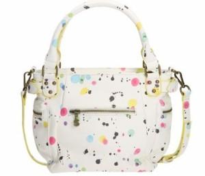 Desigual-MINI MCBEE SPLATTER-bag-reverse.$105.95.SS2016.61X50W3_1000