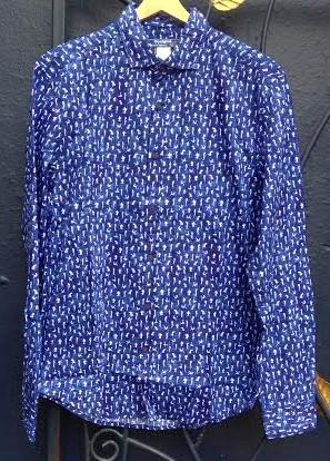 Desigual.PINUP.shirt.$84.Summer2015