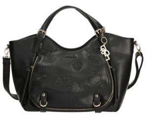 Desigual-ROTTERDAM-BLICK-bag.$115.95.SS2016.61X50F5_2000