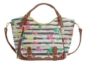 Desigual-ROTTERDAM-MARINE-bag.$139.95.SS2016.61X51A0_1006